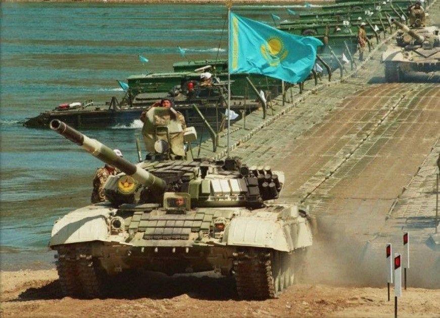 http://3.bp.blogspot.com/-tamEO0iraMQ/UecI2EEMj9I/AAAAAAAACO4/qf4J7Opt0Ck/s1600/t-72+kazakhstan.jpg